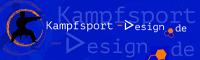 powered by Kampfsport-Design.de