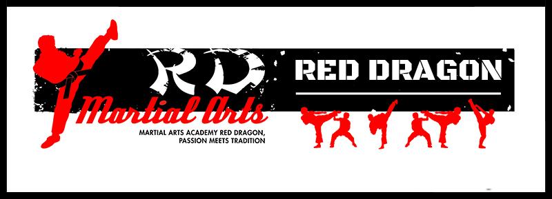 RED DRAGON : Kampfsportschule Neuwied