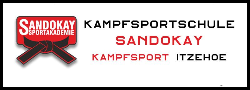 SANDOKAY : Kampfsportschule ITZEHOE